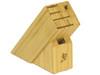 Shun Classic 5pc Starter Block Set - HOK Exclusive (DMS0521)