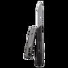 SOG Baton Q2 (ID1011-CP)