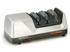 Chef's Choice 120 Pro Electric Knife Sharpener (0120108)