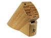 Shun Premier 8pc Block Set - HOK Exclusive (TDMS0807)