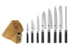 Shun Classic 9pc Block Set - HOK Exclusive (DMS0932)