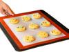 Kussi Non-Stick Silicone Baking Mat (KUSFGMT) (999864)