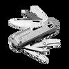 Leatherman FREE™ T4 (832686)