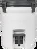 Stanley Adventure Water Jug 2G Polar (10-01938-011)
