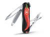 Victorinox Swiss Army Classic SD Chili Peppers (0.6223.L1904US2)