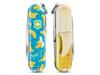 Victorinox Swiss Army Classic SD Banana Split (0.6223.L1908US2)