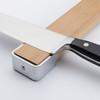 """Bisbell Beech Wood 16"""" Magnetic Knife Bar (BMKR03-SPB)"""