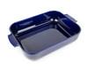 Peugeot Appolia 2pc Ceramic Bakeware Set (32/40cm)