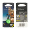 Nite Ize Petlit Collar Light Lime Jewel (PCL02-03-17JE)