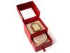 Taylor Bond Sandalwood Shaving Cream & After Shave Set (J20201)