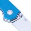 Kizer Domin Mini Blue (V3516N2)