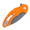 Kizer Vanguard Roach Orange (V4477N2)
