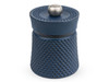 "Peugeot Bali Fonte Cast Iron Pepper Mill 3"" - Blue (36621)"