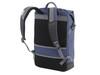 Victorinox Altmont Classic Deluxe Flapover Laptop Backpack Deep Lake (605312)