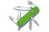 Victorinox Spartan and Paring Knife Duo (1.8901.L4)
