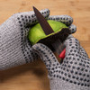 Kussi Cut Resistant Glove - Extra Small (CR508XS)