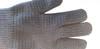 Kussi Heat Resistant Glove Gray (BB662F-GR)