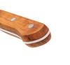 "Fusion Classic Olive 9"" Bread Knife (9955-23)"