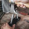 Work Sharp ken Onion Angle Set Knife Sharpener (WSBCHAGS)