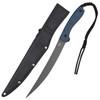 """Black Tusk Barracuda Fillet Knife 8"""""""