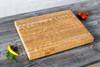 Larchwood Canada Classic Medium Board (LARCH2)
