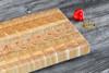 Larchwood Canada One-Hander Medium Board (LARCH4)