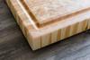 Larchwood Canada Carvers Board (LARCH5)