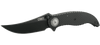 CRKT Clever Girl (2640)