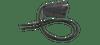 CRKT Minimalist Black Drop Point (2384K)