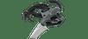 CRKT Minimalist Tanto (2386)