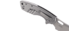CRKT Pilar Large (5315)