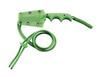 CRKT Minimalist Bowie Gears (2387G)
