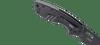 CRKT Pilar Large Black (5315GKD2)