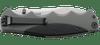CRKT Monashee (2842)