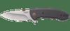 CRKT Avant (4620)