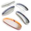 Work Sharp Replacement Belt Kit KO Grinder Attachment (WSSAKO8115C)