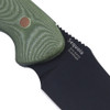 Kizer Sequoia Green - Product name