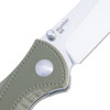 Kizer Hunter Green - Product name
