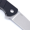 Kizer Gemini Black - Product name