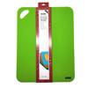 Kussi Flex & Grip Cutting Board Green (FX-GR38) packaging