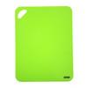 Kussi Flex & Grip Cutting Board Green (FX-GR38) front