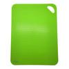 Kussi Flex & Grip Cutting Board Green (FX-GR38)