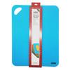 Kussi Flex & Grip Cutting Board Blue (FX-BL38) packaging