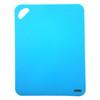 Kussi Flex & Grip Cutting Board Blue (FX-BL38) front