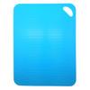 Kussi Flex & Grip Cutting Board Blue (FX-BL38)