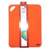 Kussi Flex & Grip Cutting Board Orange (FX-OR38) packaging
