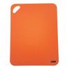 Kussi Flex & Grip Cutting Board Orange (FX-OR38) front