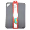 Kussi Flex & Grip Cutting Board Grey (FX-GRY38) packaging