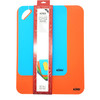Kussi Flex & Grip Cutting Boards 2PC Set Large (FX2PC-3830) packaging