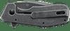 CRKT Razelcliffe Compact - Closed pocket clip